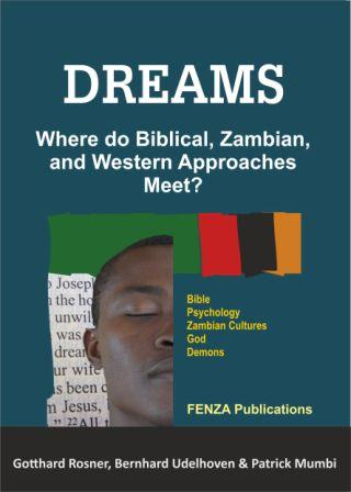 history of christianity in zambia pdf